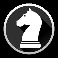 Chess Online Hack Coins Generator online