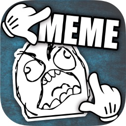 Meme Generator – Create or make your own memes