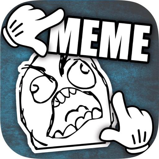 Meme Generator – Create or make your own memes