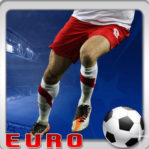 Играть реальный футбол 2017 Кубок Лиги