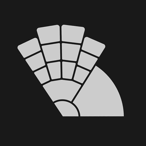 Clawtar - Adaptive MIDI Controller