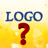 Codes for Brand Logo Quiz - Guess the Logos and Signature.s Hack