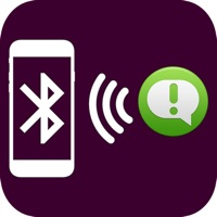 BT Notifier - Smart Notice Bluetooth Communication