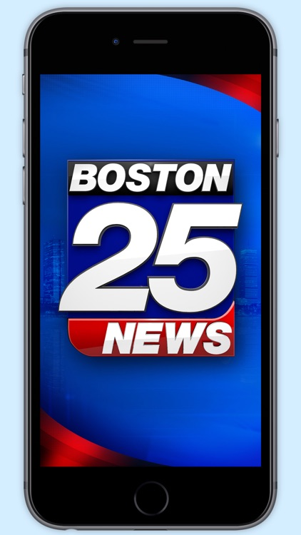 Boston 25 News | Live TV Video screenshot-0