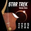 Star Trek™ Vulcan Harp