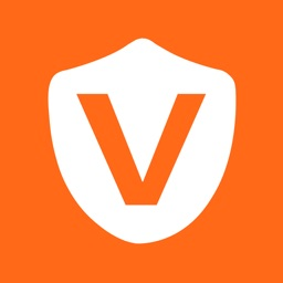 VPN Master-Unlimited secure vpn proxy