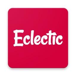 Eclectic Music Radio