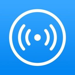 上网神器 - 一键连接安全WiFi