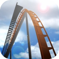 Codes for Ultimate Coaster Hack