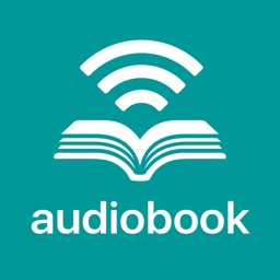 AudioBook - 3000 audio books