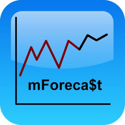 mForecast