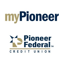 Pioneer Federal Credit Union Mobile