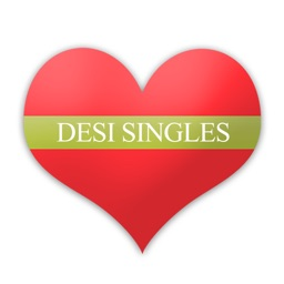DesiSingles-Thousands of Indian Singles World Over
