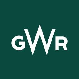 GWR - Train tickets, travel & times