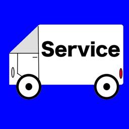 Service In The Cloud Enterprise Software