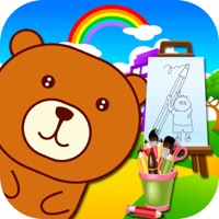 Codes for Coloring Book :Cartoon Painting Hack