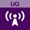 UQ Contact