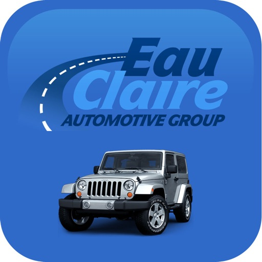 Eau Claire Auto Group >> Eau Claire Auto Group By Dealerfire