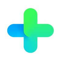 Nokia Health Mate On The App Store