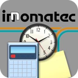 innomatec calculation tools Pro