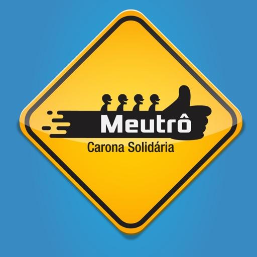 Meutrô