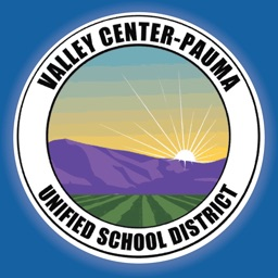 Valley Center-Pauma USD