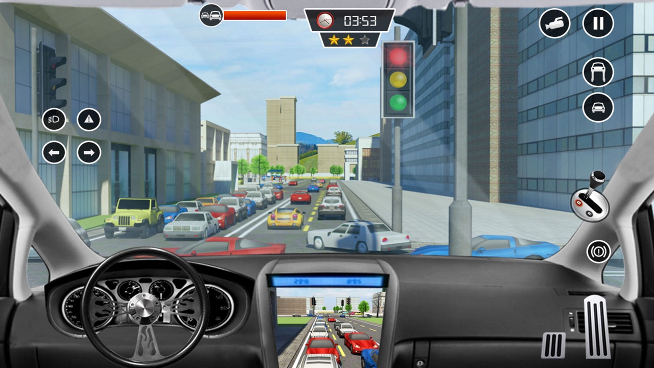 Elevate Elevator Traffic Analysis And Simulation Software Free Download