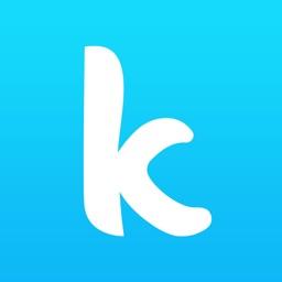 Klique - Meet New People Online & Singles Chat App