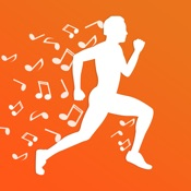 RockMyRun - Workout Music & Running Tracker