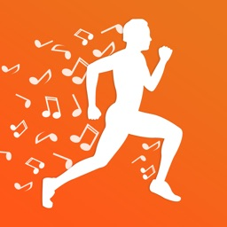 RockMyRun Apple Watch App
