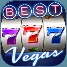 Activities of Best Vegas – Play Casino Slots & Win the Jackpot!