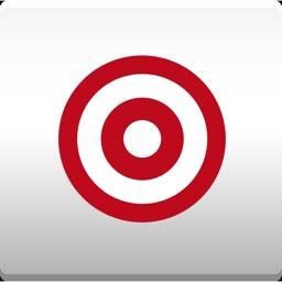 Target Security EasyView