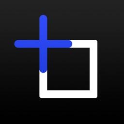 Status Widgets - Custom Toolbar of Launcher
