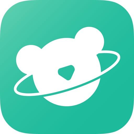 Neptune - Videos for Kids