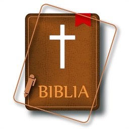 Biblia Reina Valera Antigua (Audio Spanish Bible)