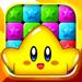 星星爆爆乐:消灭星星和宝石 最佳消灭星星游戏