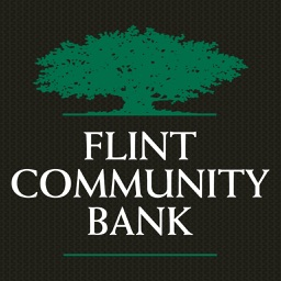 Flint Community Bank Mobile Banking