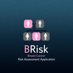 BRisk Breast Cancer Risk Assessment