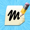 Mental Note Lite - the digital notepad Ranking