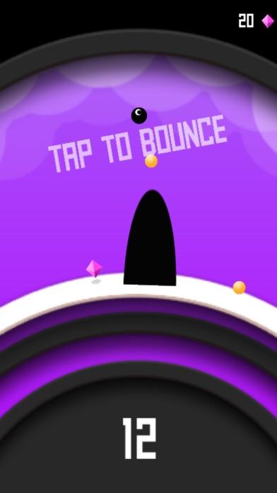 Spin Round screenshot three