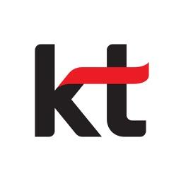 KT 고객센터