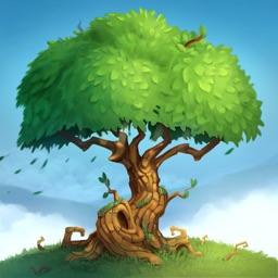 Forest Grow Pro - Motivation Alarm