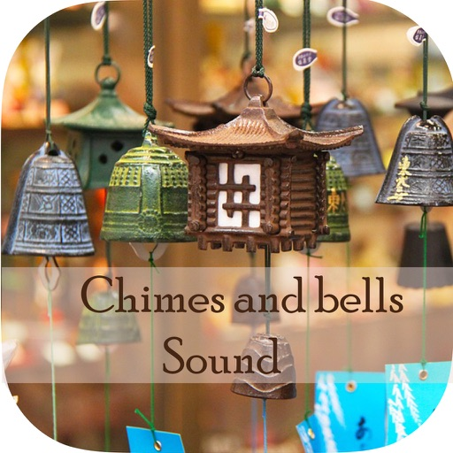 Chimes and Bells Sounds - Most Amazing Sounds