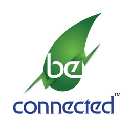 be-connected