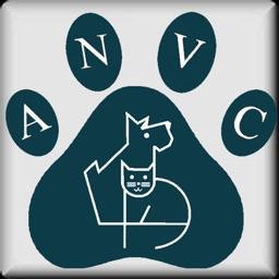 Albert North Veterinary Clinic