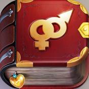 Pocket Kamasutra app review