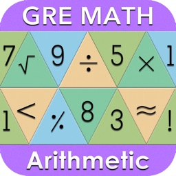 GRE Math : Arithmetic Review Lite