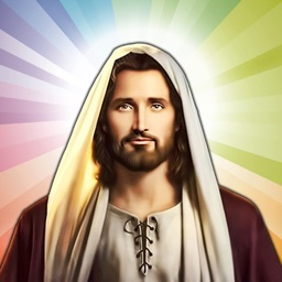 Jesus Channel - Holy Bible Verses for Daily Quotes