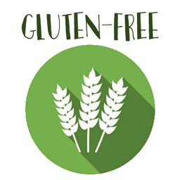 101+ Gluten Free Healthy & Easy Recipes