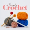 Simply Crochet Reviews